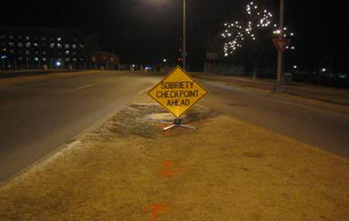 dui_sobriety_checkpoint_sign.jpg